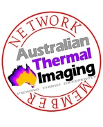 Australian Thermal Imaging